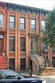 452 Macdonough Street, Apt. 1, Bedford-Stuyvesant