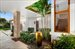 609 Palm Trail, Outdoor Space