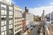45 Bond Street, 5 FL, View