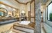 379 Eagle Drive, Bathroom