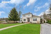 45 Inwood Road, Center Moriches