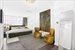 310 East 53rd Street, 4/5G, Bedroom