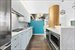 310 East 53rd Street, 4/5G, Kitchen