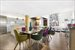 310 East 53rd Street, 4/5G, Other Listing Photo