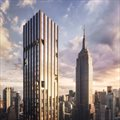 277 Fifth Avenue, Apt. 42A, NoMad