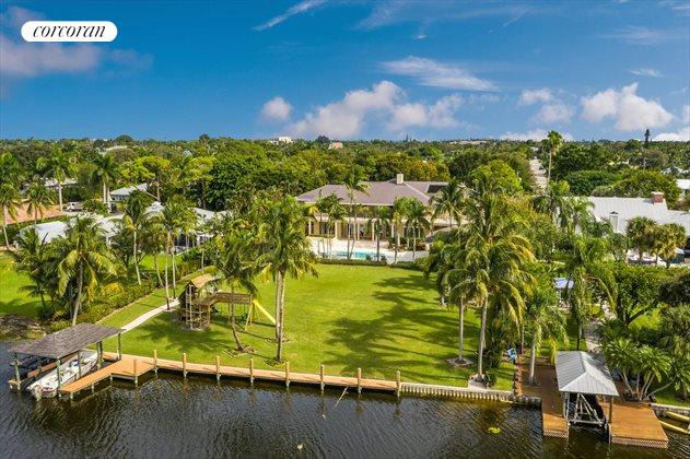 1800 Lake Drive, Delray Beach