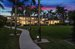 1800 Lake Drive, Outdoor Space