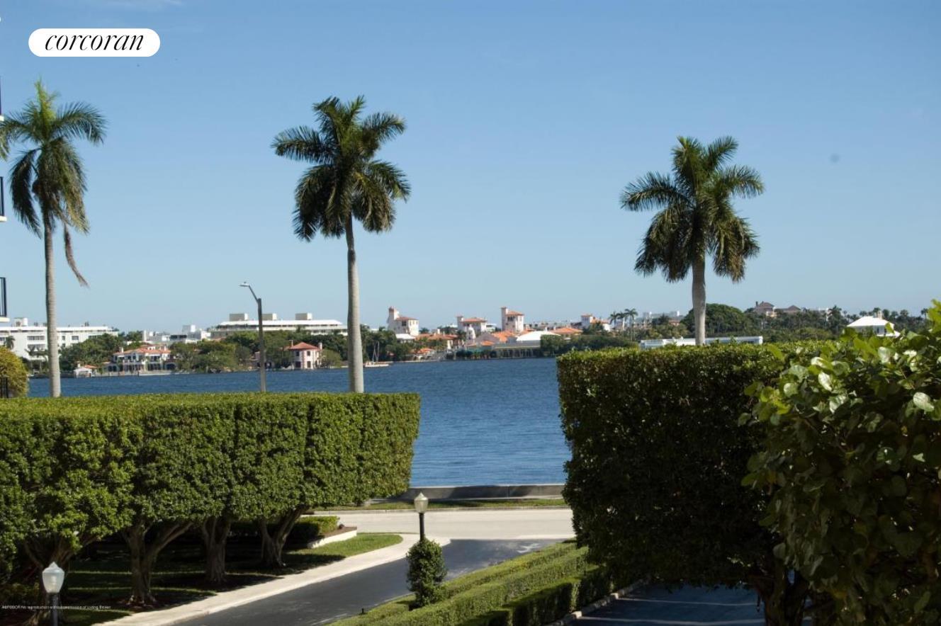 Corcoran, Beth Cole, Palm Beach 400 Royal Palm Way Suite 110