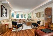 900 Fifth Avenue, Apt. 2B, Upper East Side