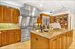 1800 Lake Drive, Kitchen