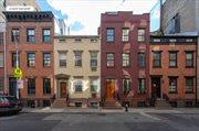 16 LEROY ST, West Village