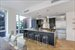 330 SPRING ST, 6A, Kitchen