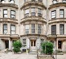 18 West 76th Street, Upper West Side