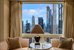721 Fifth Avenue, 59A, Gorgeous Views from Both Bedrooms