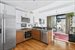 269 Kingsland Avenue, 2B, Open Kitchen