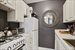 52 East 78th Street, 4A, Renovated Kitchen