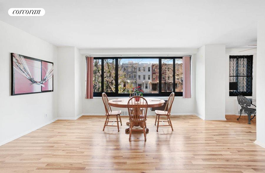 Top New York City Apartments For Sale The Corcoran Group