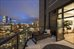 50 West 30th Street, PH2, Outdoor Space