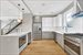 280 Patchen Avenue, Custom Windowed Kitchen