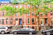 5 West 119th Street, Harlem