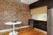 943 Saint Marks Avenue, 4B, Kitchen