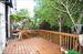 416 3rd Street, 1, Outdoor Space
