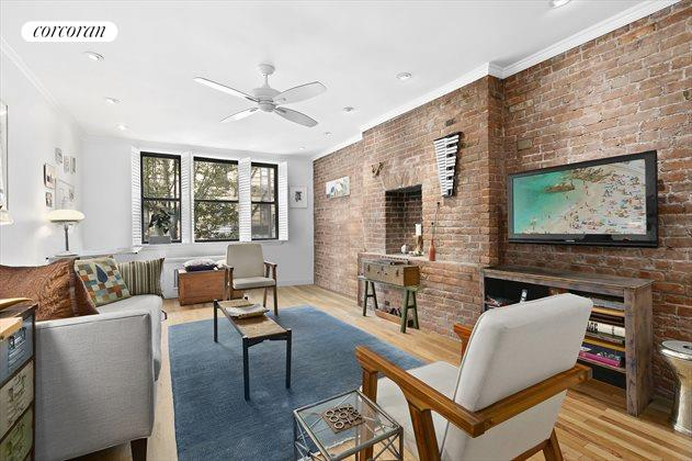 250 West 15th Street, Apt. 2C, Chelsea/Hudson Yards