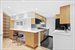 77 Bleecker Street, 320, Kitchen