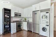 871 Park Place, Apt. 3F, Crown Heights