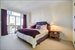 400 East 51st Street, 11A, Bedroom