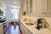 400 East 51st Street, 11A, Kitchen