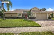 5782 Wind Drift Lane, Boca Raton