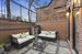 148 Columbia Heights, 1, Private backyard, great for entertaining