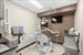 140 West 58th Street, MEDICAL, Operatory/Exam Room