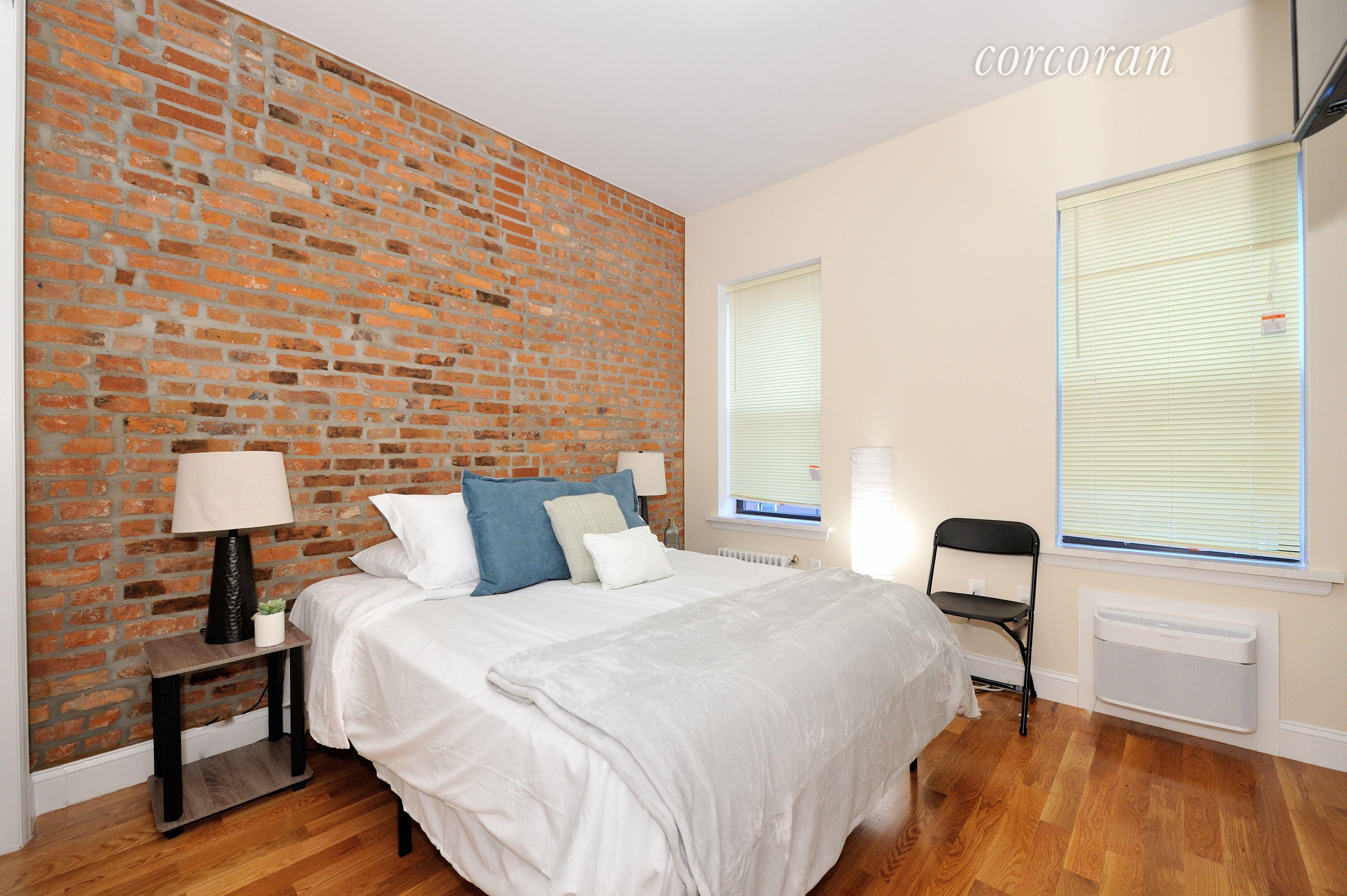 237 Sullivan Street, Apt 3-F, Manhattan, New York 10013