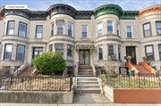 356 New York Avenue, Crown Heights