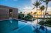 609 South Beach Road, Pool