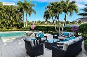 122 Terra Linda Place, Palm Beach Gardens