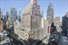 400 East 51st Street, 11A, View