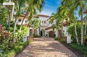 5553 North Ocean Blvd, Ocean Ridge