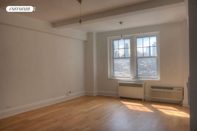 172 West 79th Street, Apt. 14F, Upper West Side