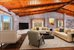 11 Garfield Avenue, virtual rendering of living room