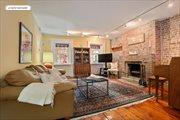 15 Cheever Place, Apt. 1, Cobble Hill