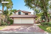 21718 Club Villa Terrace, Boca Raton