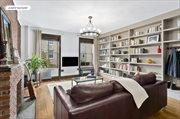 12 Bank Street, Apt. 4, West Village
