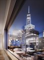 30 WARREN ST, Apt. 4C, Tribeca