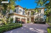 315 SE 7th Avenue, Delray Beach