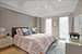225 East 81st Street, 4, Bedroom