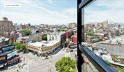 10 SHERIDAN SQUARE, Apt. 10C, Greenwich Village
