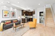 377A Nostrand Avenue, Bedford-Stuyvesant